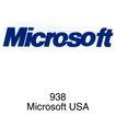 电脑软件0013,电脑软件,世界标识,微软 Microsfot USA