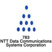 电脑通信0020,电脑通信,世界标识,三角形 金字塔 通信公司