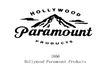 电影录像、映像映画0001,电影录像、映像映画,世界标识,山堆 Paramount Hollywood