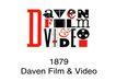 电影录像、映像映画0014,电影录像、映像映画,世界标识,