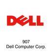 电子计算机0005,电子计算机,世界标识,Dell 907 计算机