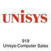 电子计算机0017,电子计算机,世界标识,Unisys 出售电脑 计算机行业