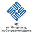 电子计算机0020,电子计算机,世界标识,922 Inc-computer 工业化