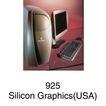 电子计算机0023,电子计算机,世界标识,电脑 机箱 键盘