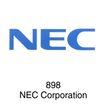 电子计算机0027,电子计算机,世界标识,Nec 字母 898