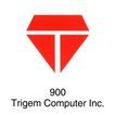 电子计算机0029,电子计算机,世界标识,梯形 三角形 900