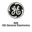 电子制品0005,电子制品,世界标识,