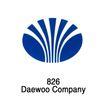 电子制品0024,电子制品,世界标识,序号 Company 公司