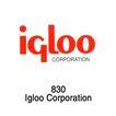 电子制品0029,电子制品,世界标识,iqloo 830 字体设计