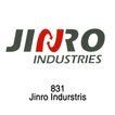 电子制品0030,电子制品,世界标识,符号 字符 Jinro