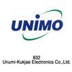 电子制品0031,电子制品,世界标识,Unimo 823 有限公司