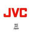 电子制品0042,电子制品,世界标识,日本 Japan JVC