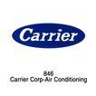 电子制品0045,电子制品,世界标识,Carrier  845 白色字体