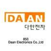 电子制品0049,电子制品,世界标识,语言 基本元素 850