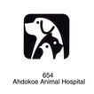 动物医院0006,动物医院,世界标识,鸡 猪 狗儿