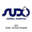 动物医院0009,动物医院,世界标识,657  animal hospital 标志设计