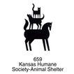 动物医院0011,动物医院,世界标识,马 大小 站背上