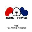 动物医院0018,动物医院,世界标识,