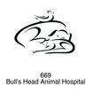 动物医院0021,动物医院,世界标识,