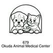 动物医院0031,动物医院,世界标识,