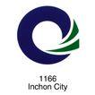 都市0010,都市,世界标识,1166 圆环 Inchon
