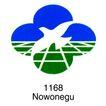 都市0012,都市,世界标识,白鸽 世界 Nowonegu