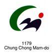 都市0023,都市,世界标识,月亮 1179 绿色