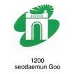 都市0044,都市,世界标识,城市 古建筑 1200
