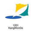 都市0045,都市,世界标识,Kangwondo 1201 素材