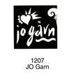 都市0051,都市,世界标识,1207 Jogarn 字体