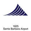 飞机场0001,飞机场,世界标识,Santa 1625 形状