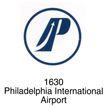 飞机场0006,飞机场,世界标识,箭头 1630 国际机场