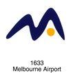 飞机场0009,飞机场,世界标识,Airport 1633 飞机场