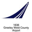 飞机场0012,飞机场,世界标识,机场 跑道 1636