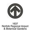 飞机场0013,飞机场,世界标识,箭头 方向 1637