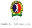 高尔夫锦标赛0004,高尔夫锦标赛,世界标识,赛事 337 徽章