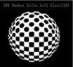 高尔夫球场0020,高尔夫球场,世界标识,308 美国 USA