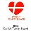 观光0008,观光,世界标识,Board 1033 道路