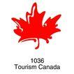 观光0011,观光,世界标识,树叶 红叶 加拿大