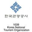 观光0014,观光,世界标识,Korea 国际旅游 韩文