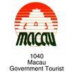观光0015,观光,世界标识,政府 Government 1040
