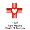 观光0017,观光,世界标识,Tourism 十字形 心型