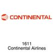 航空社0041,航空社,世界标识,