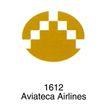 航空社0042,航空社,世界标识,