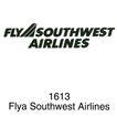 航空社0043,航空社,世界标识,