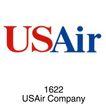 航空社0052,航空社,世界标识,