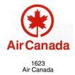 航空社0053,航空社,世界标识,