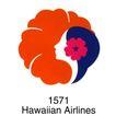 航空社0056,航空社,世界标识,