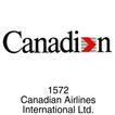 航空社0057,航空社,世界标识,