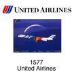 航空社0062,航空社,世界标识,